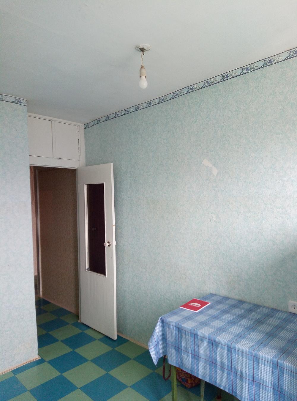 Красноярский край, Сосновоборск, ул. 9 Пятилетки, 26 4