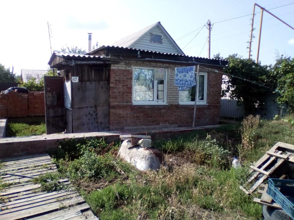 Продажа участка, Таганрог, р-н Мариупольское шоссе Мариупольское шоссе, 39