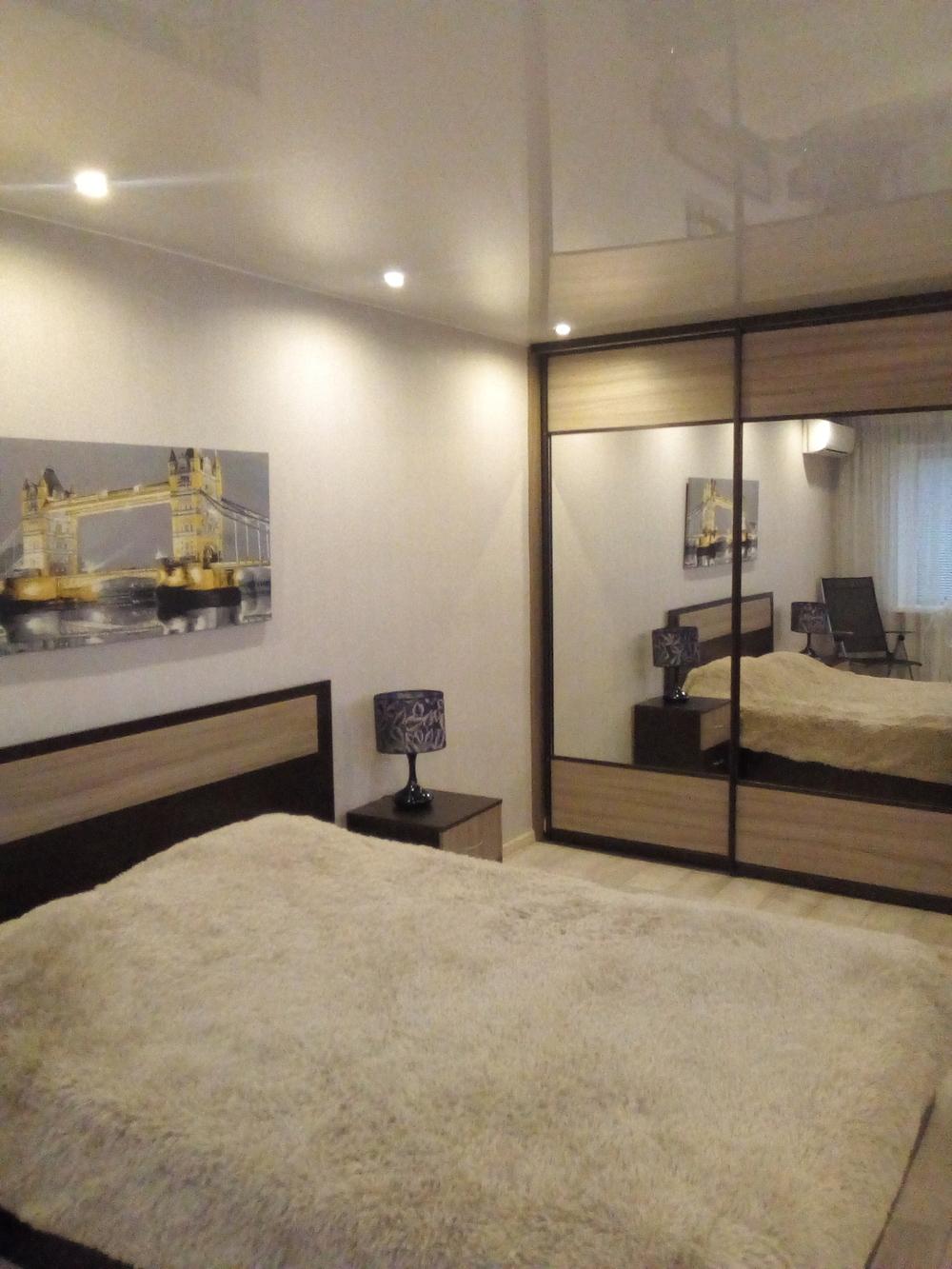 Продам 1-комнатную квартиру в городе Саратов, на улице Белоглинская, 8, 2-этаж 6-этажного Кирпич дома, площадь: 32/24/10 м2