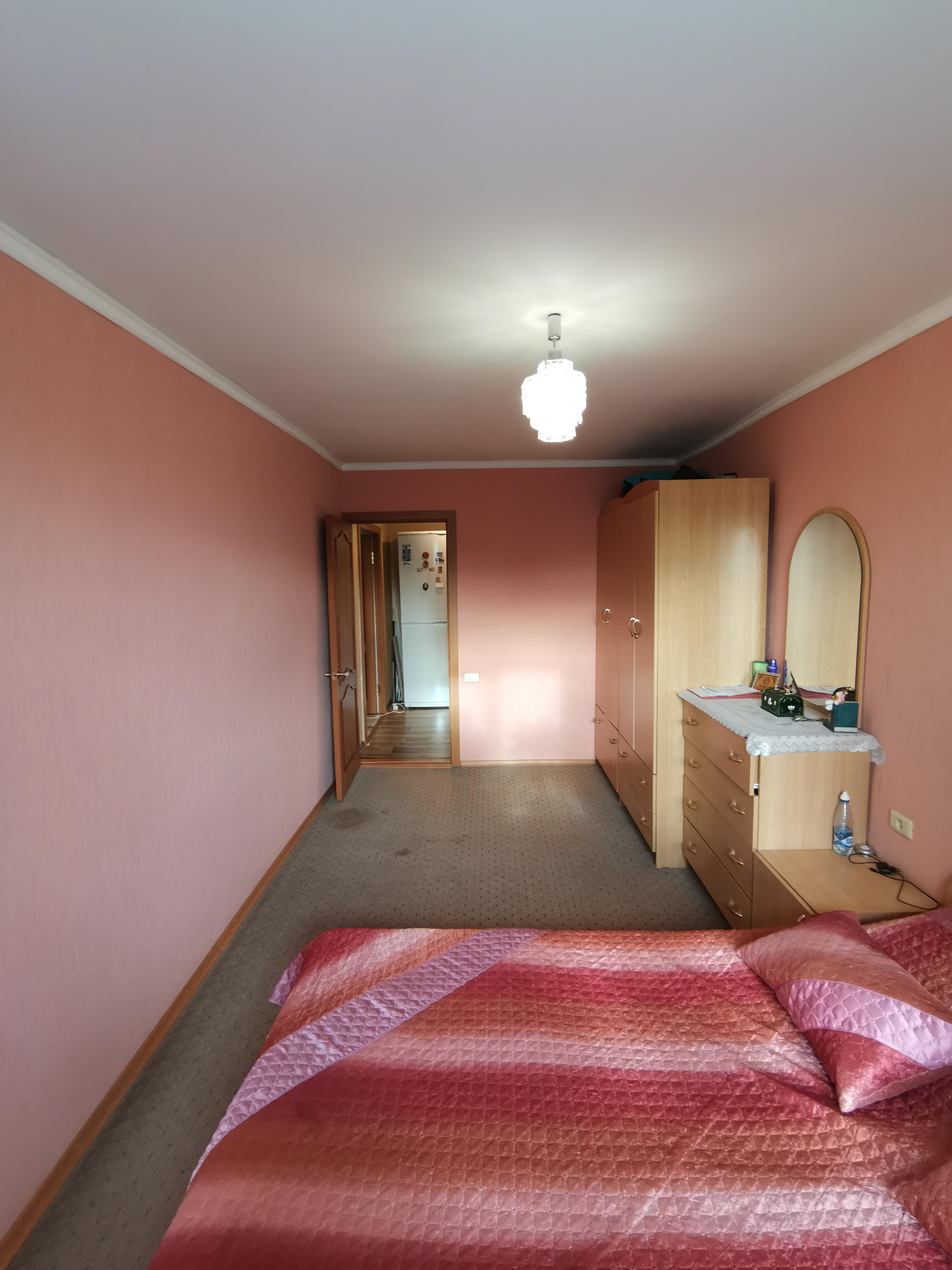 квартира-8613297