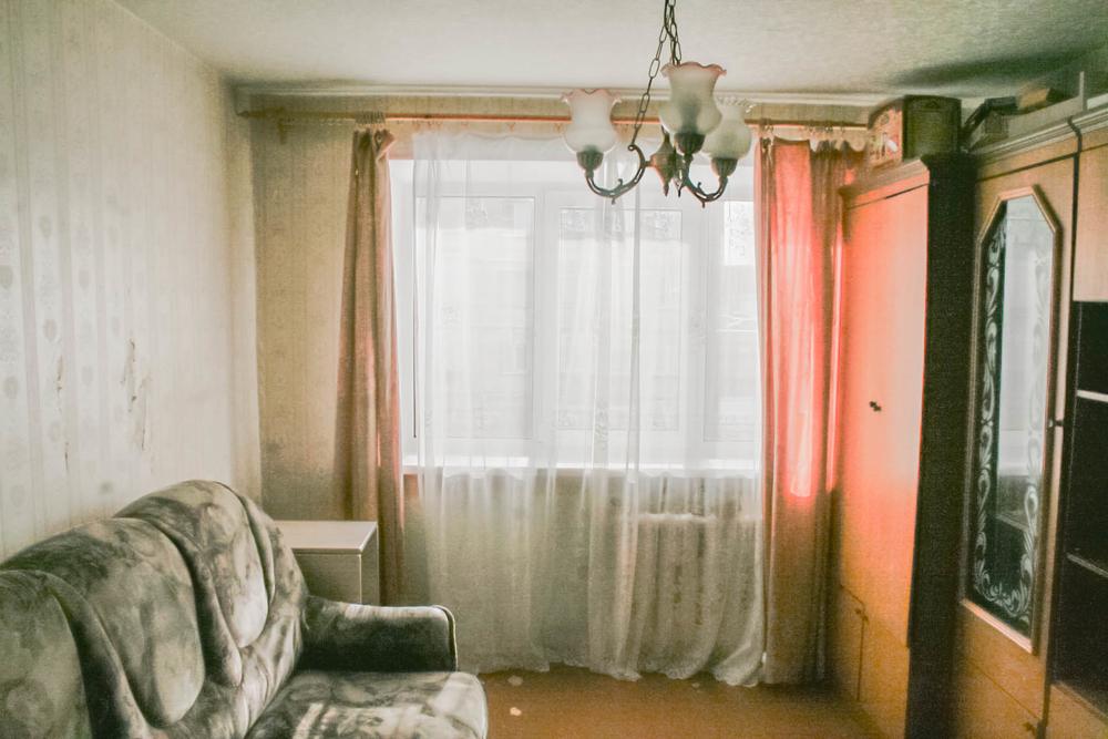 квартира-8451372