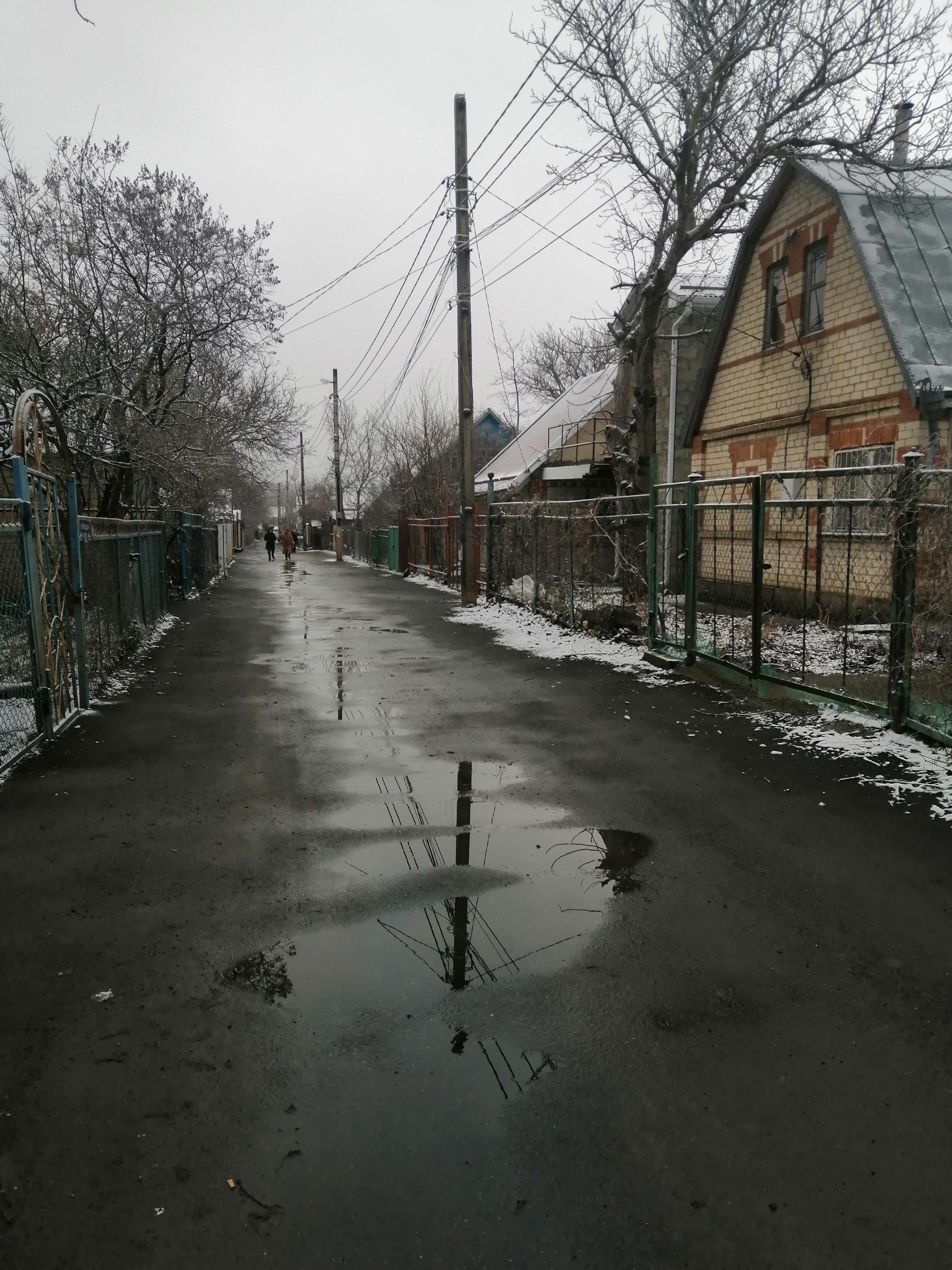Участок на продажу по адресу Россия, Ставропольский край, Механизатор, Вишневая ул.