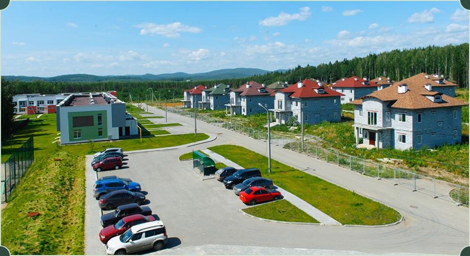Продажа дома, 280м <sup>2</sup>, 5 сот., Екатеринбург