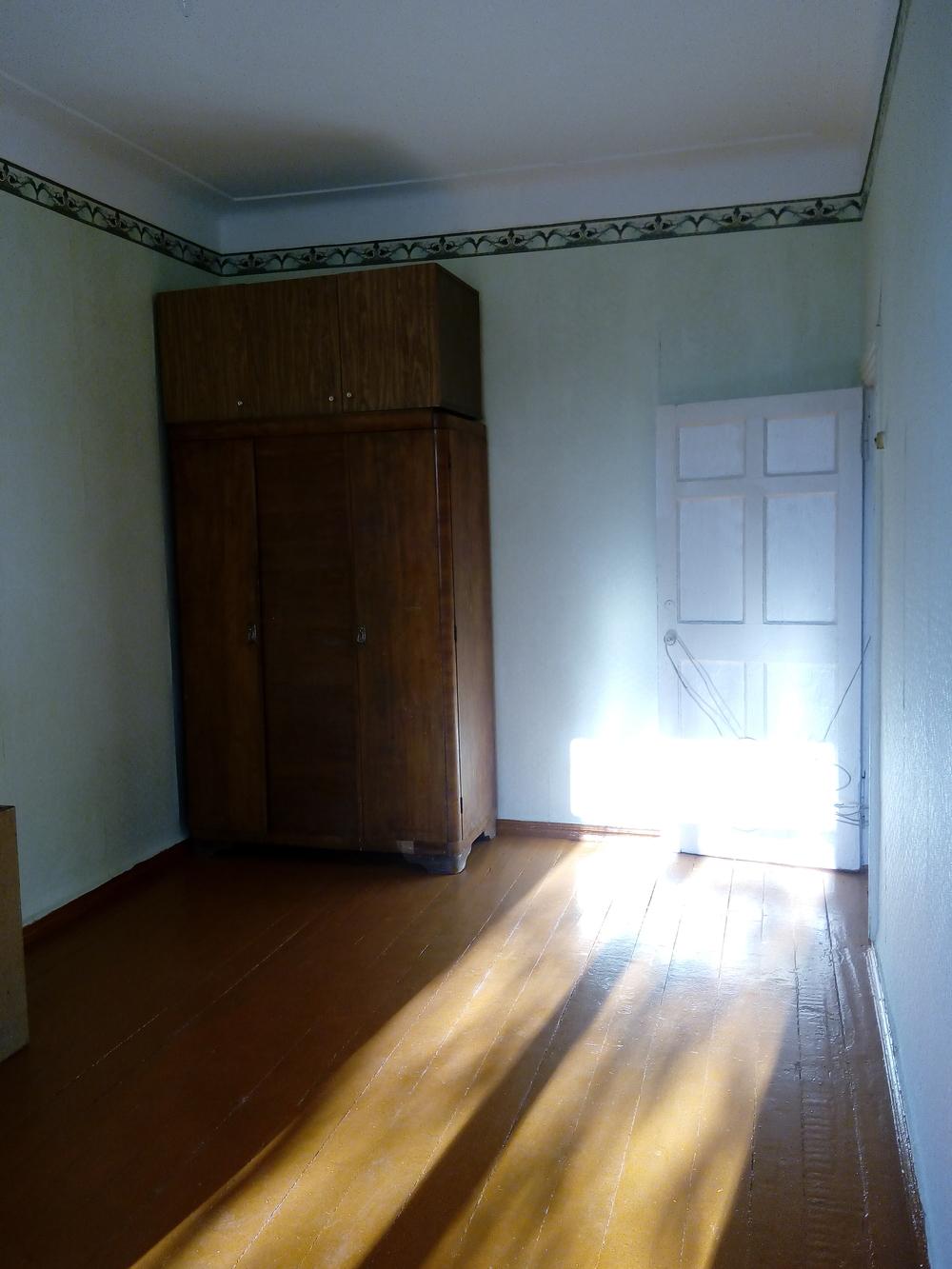 Квартира в аренду по адресу Россия, Липецкая область, Липецк, Осипенко ул.