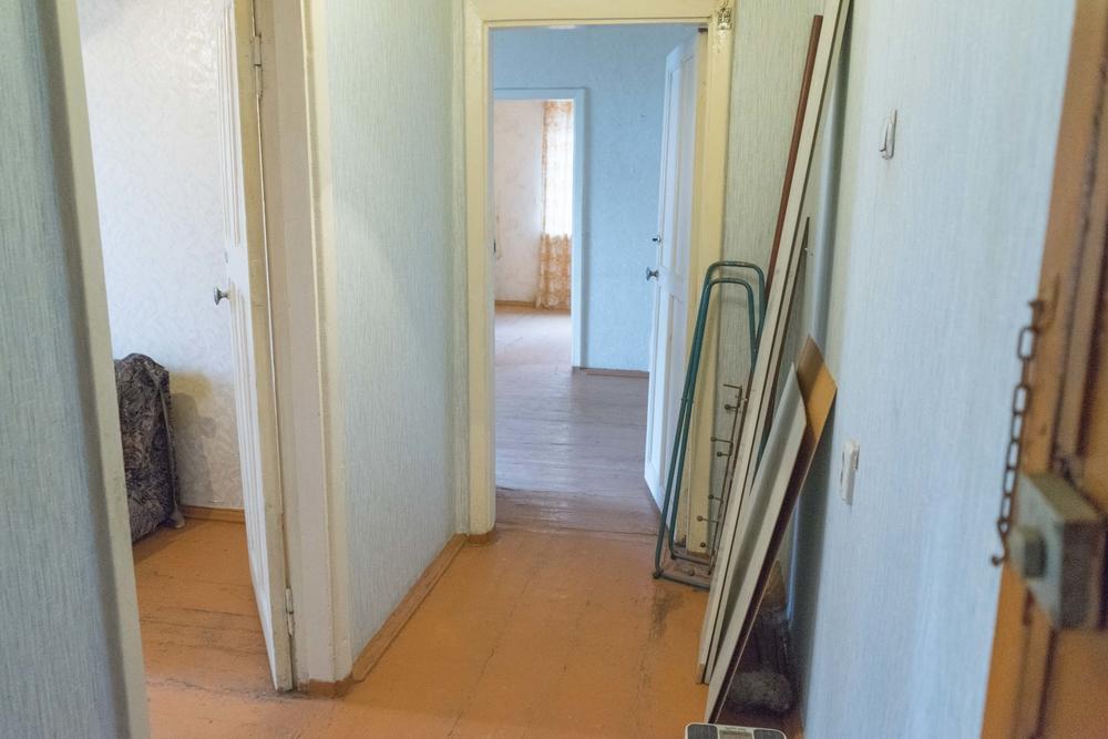 квартира-8448228