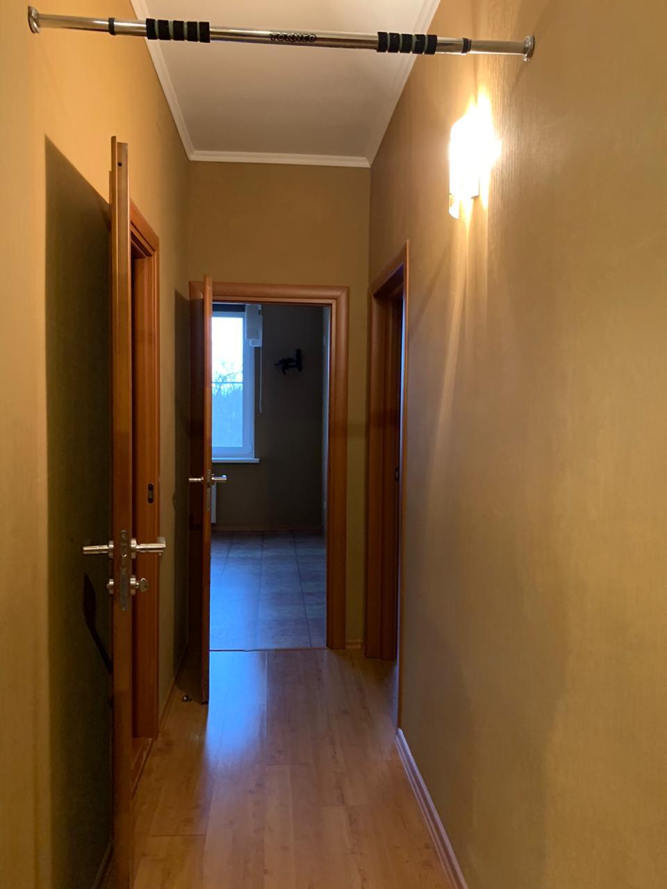 квартира-8683104