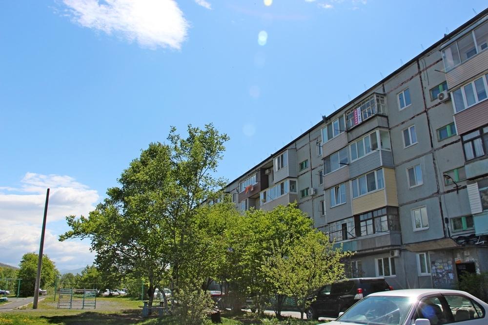 Фото: Продается уникальная 4-х комнатная квартира