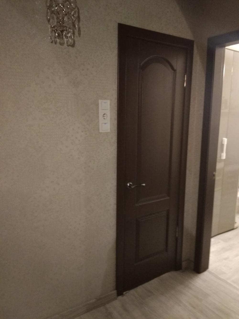 квартира-8314592