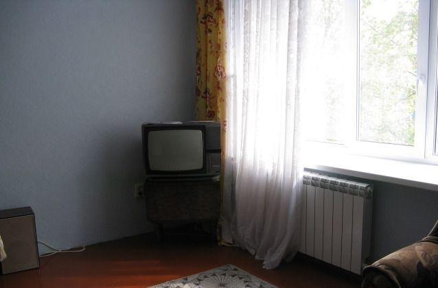 Продажа / Двухкомнатная квартира