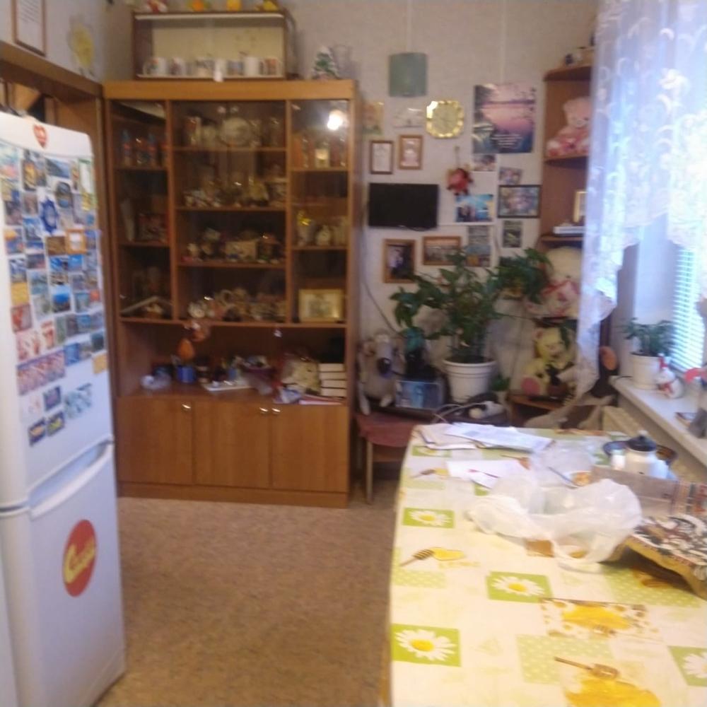 Таунхаус на продажу по адресу Россия, Волгоградская область, Волгоград