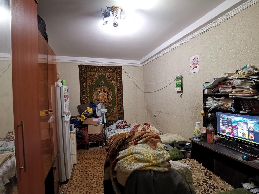 апартаменты вторая речка владивосток - 11