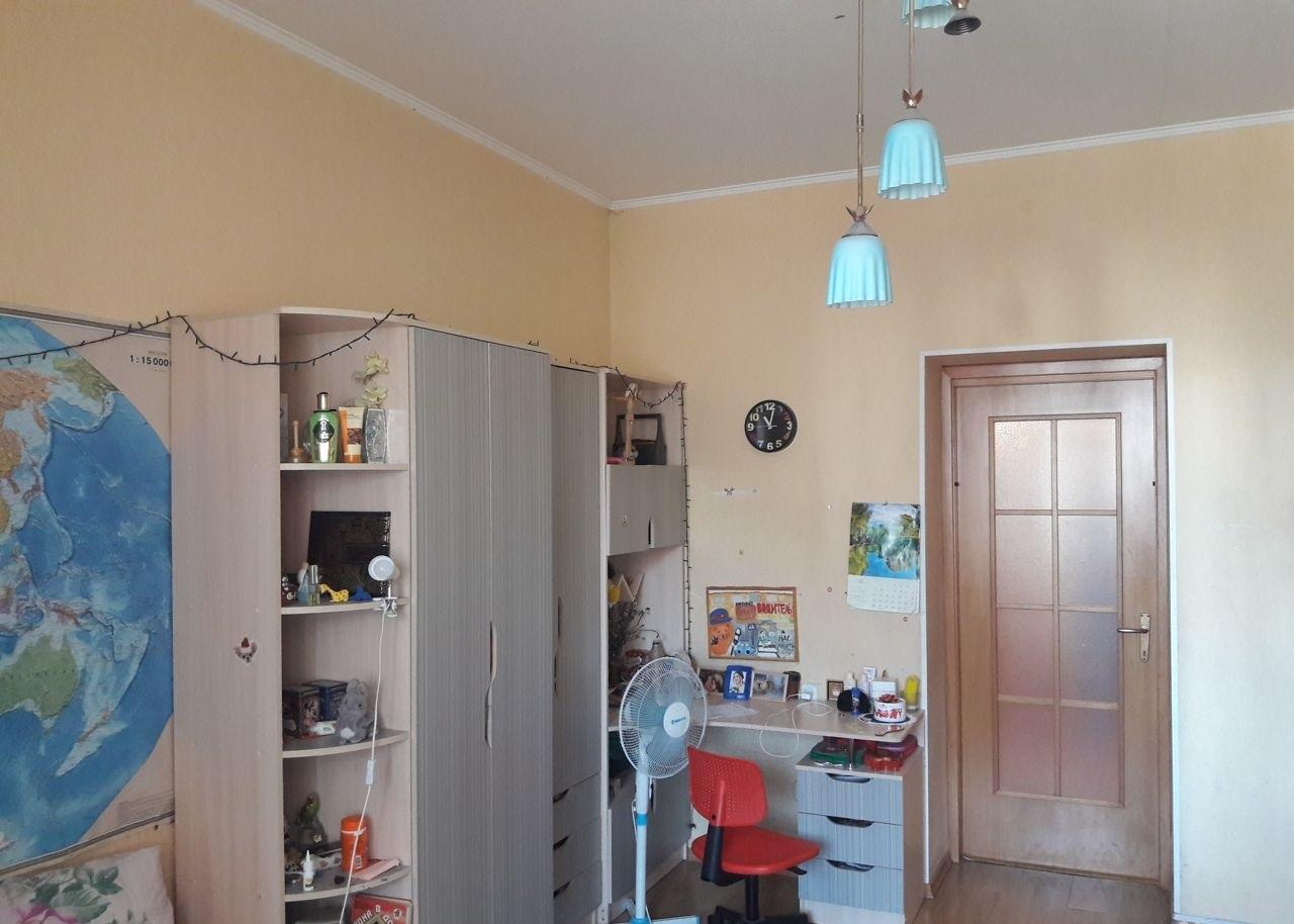Алтайский край, Барнаул, ул. Партизанская, 132