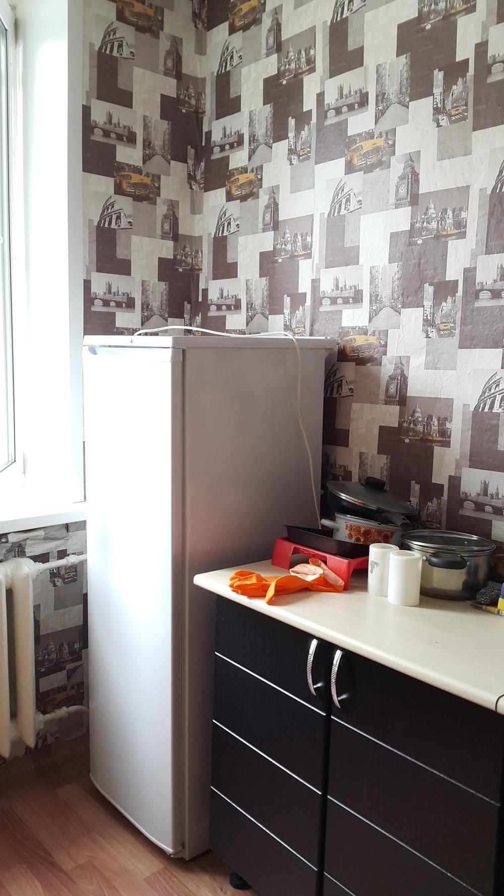Продам 2-комнатную квартиру в городе Саратов, на улице Дома 8 Марта, 4, 3-этаж 4-этажного Кирпич дома, площадь: 35/23/11 м2