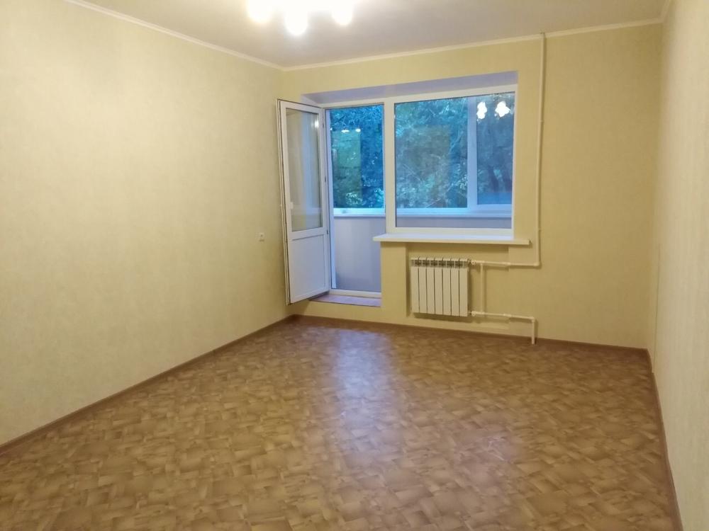 Продам 2-комнатную квартиру в городе Саратов, на улице 2-я Прокатная, 8, 2-этаж 9-этажного Кирпич дома, площадь: 49/34/8 м2