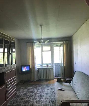 Челябинская область, Челябинск, ул. Гагарина, 62А