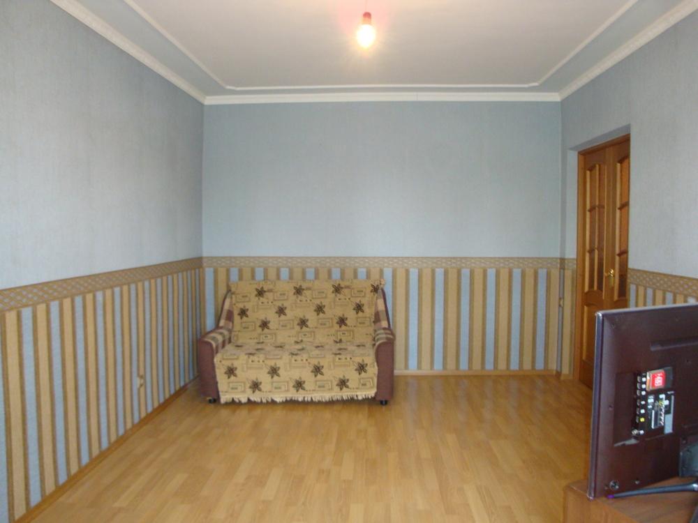 Астраханская область, Астрахань, Татищева, 986З ЛИТ А