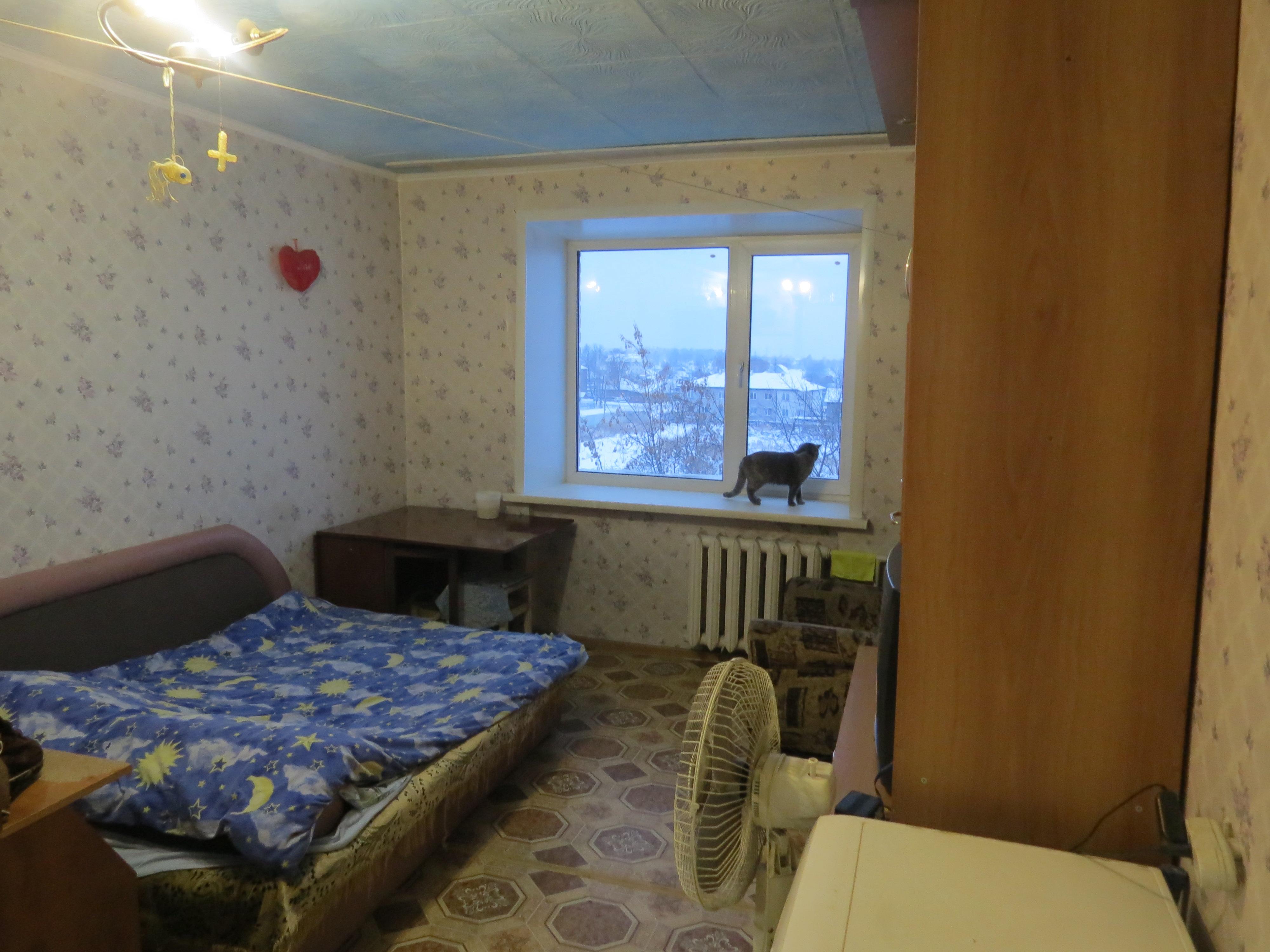 Алтайский край, Новоалтайск, ул. Вагоностроительная, 32А 2