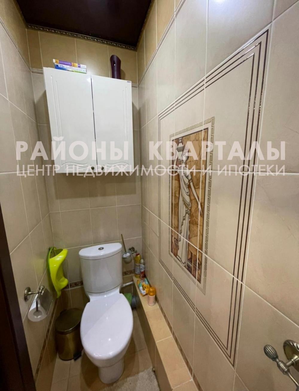 3к. квартира улица Скульптора Головницкого 28