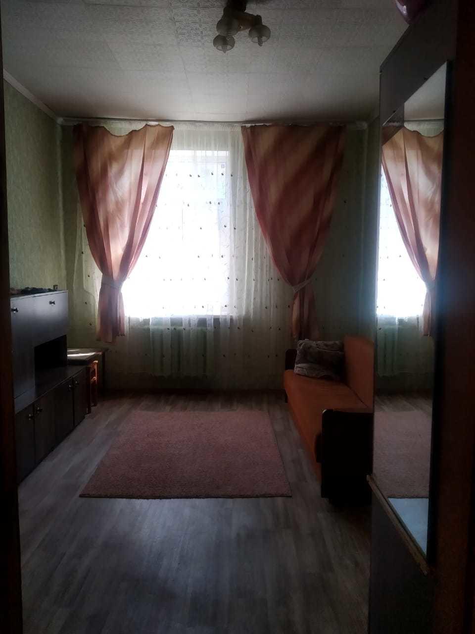 Комната в аренду по адресу Россия, Смоленская область, Смоленск, Чехова ул., д. 5