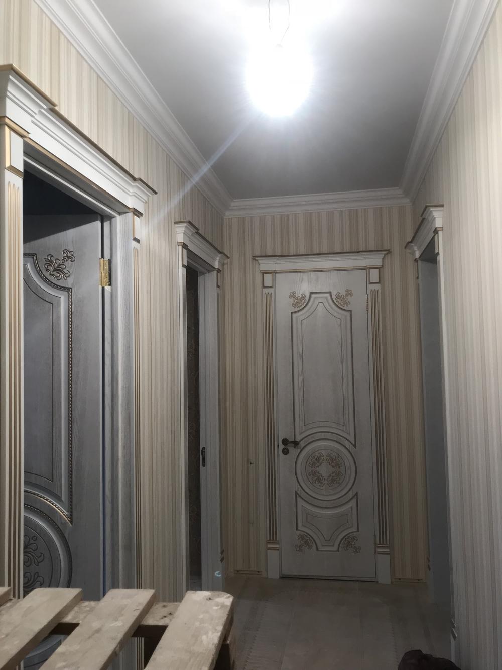 Республика Дагестан, городской округ Каспийск, Каспийск