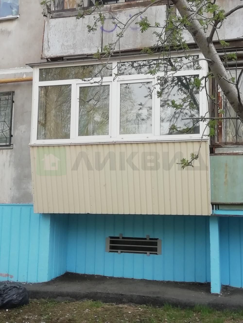 Челябинская область, Челябинск, Молодогвардейцев ул., д. 22