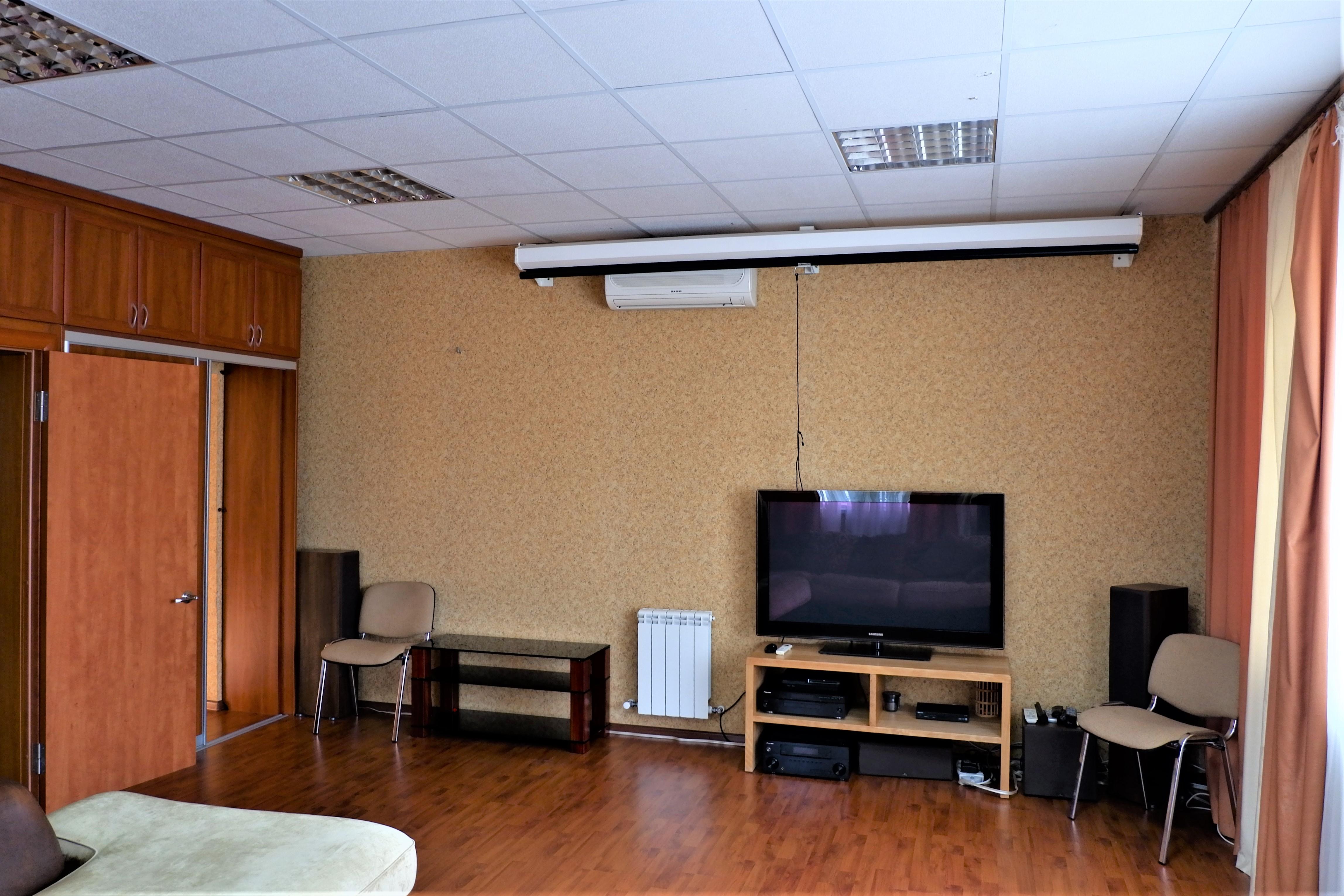 Коттедж в аренду по адресу Россия, Астраханская область, Приволжский, Астрахань, 4-й Акварельный пер.