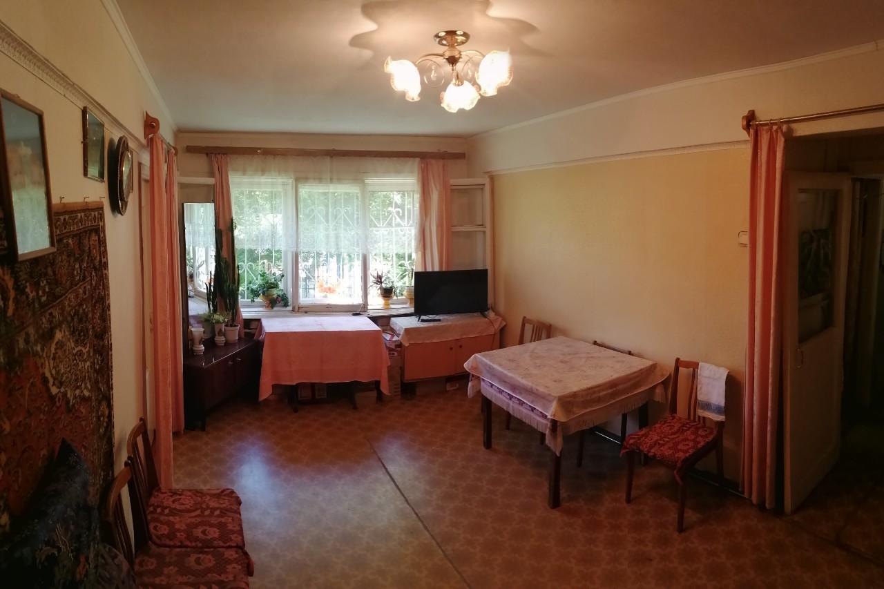 Челябинская область, Челябинск, ул. Свободы, 92Б 6