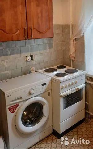 Продажа 2-комнатной квартиры, Иркутск