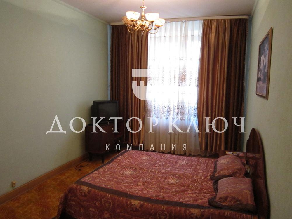 Квартира в аренду по адресу Россия, Новосибирская область, Новосибирск, Инская ул., д. 67