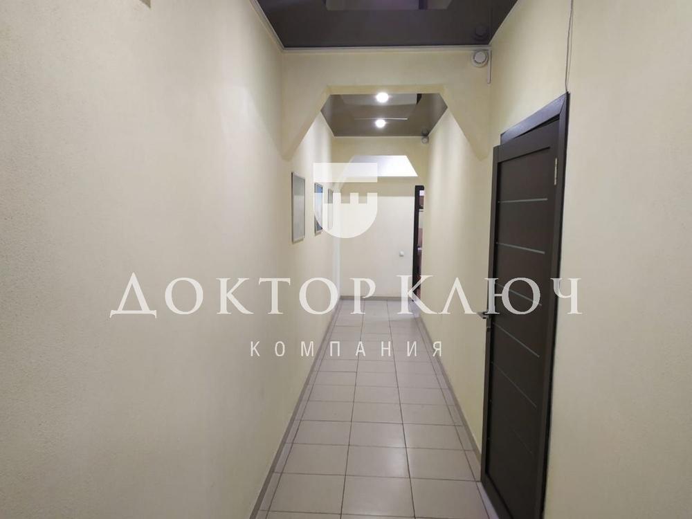 Office на продажу по адресу Россия, Новосибирская область, Новосибирск, Фабричная ул., д. 22
