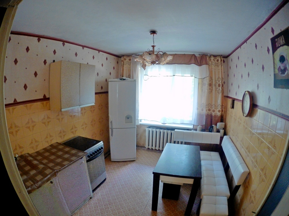 Фото: Продам 3-комнатную квартиру на Бокситогорской