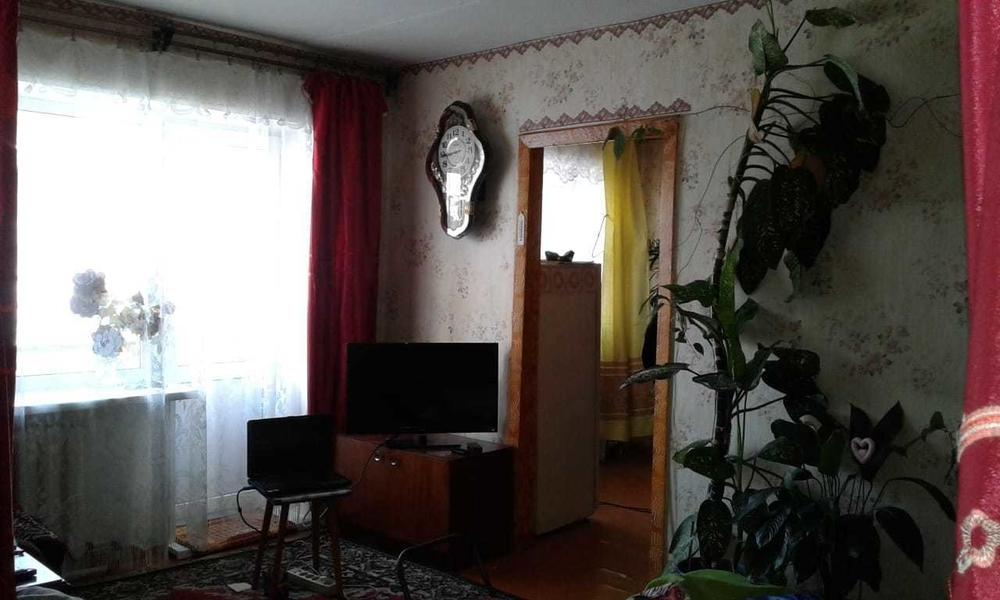 Приморский край, Дунай, Юбилейная ул., д. 4