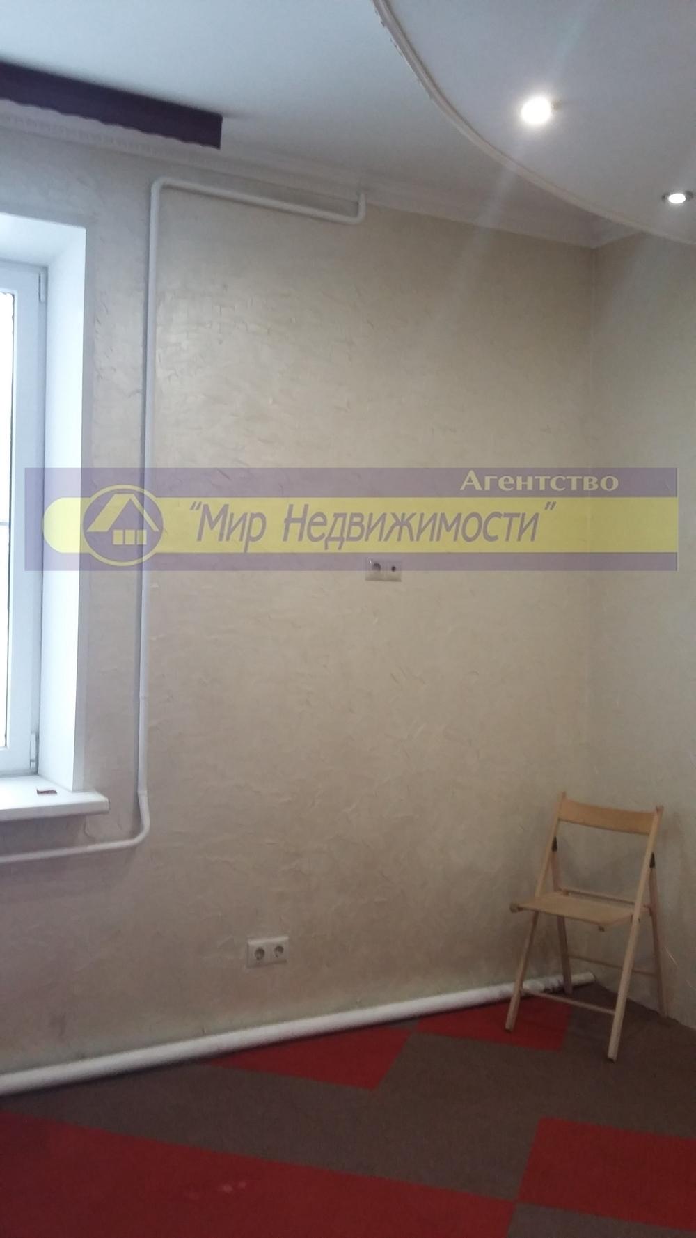 Московская область, Серпухов, Текстильная ул., д. 3