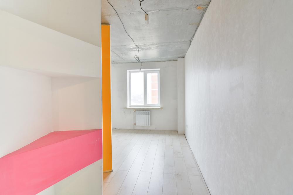 Фото: 2- комнатная квартира на Сидоренко