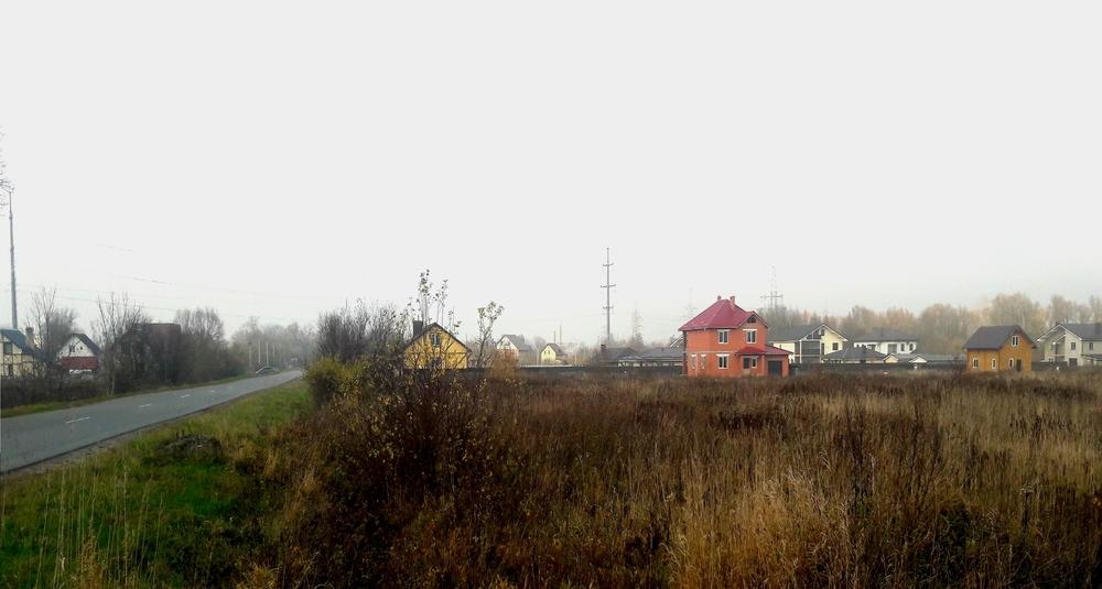 Калининградская область, Район Зеленоградский, Зеленоградск, 9