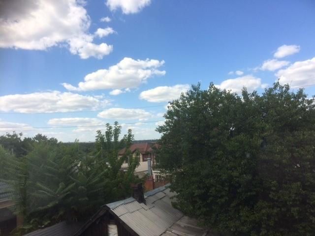Ростовская область, Ростов-на-Дону, ул. КИМа, 21А 3