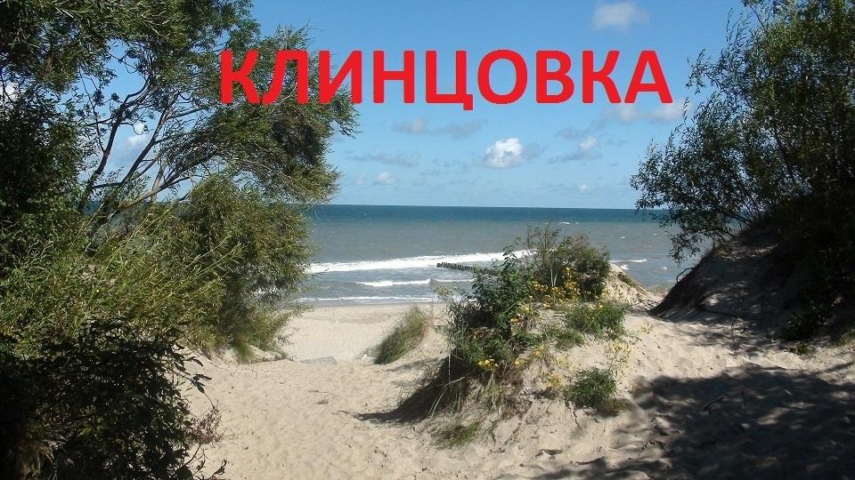 Калининградская область, Район Зеленоградский, Клинцовка, ул. Центральная, 38