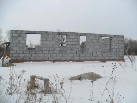 Челябинская область, Копейск, Миасская ул., д. 56 2