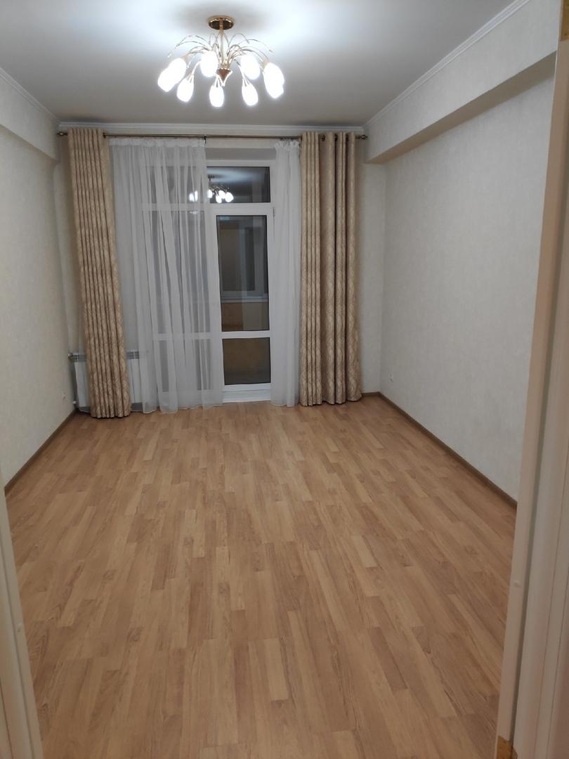 квартира-8602197