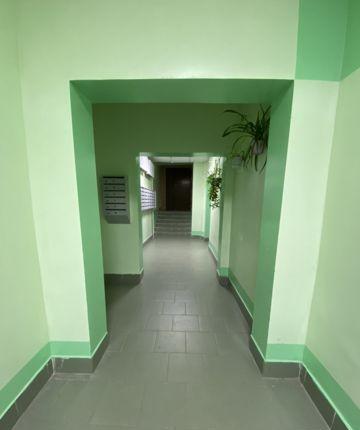 Челябинская область, Челябинск, ул. Блюхера, 3