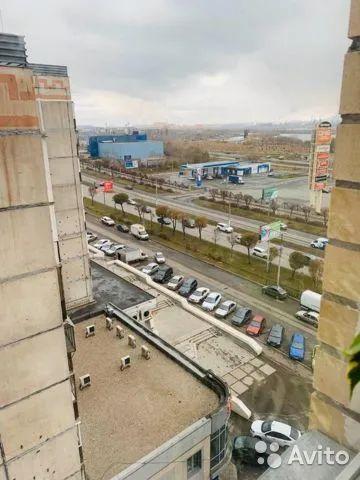квартира проспект Ленина 82