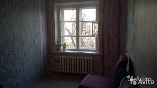 Пермский край, Соликамск, Володарского ул., д. 32