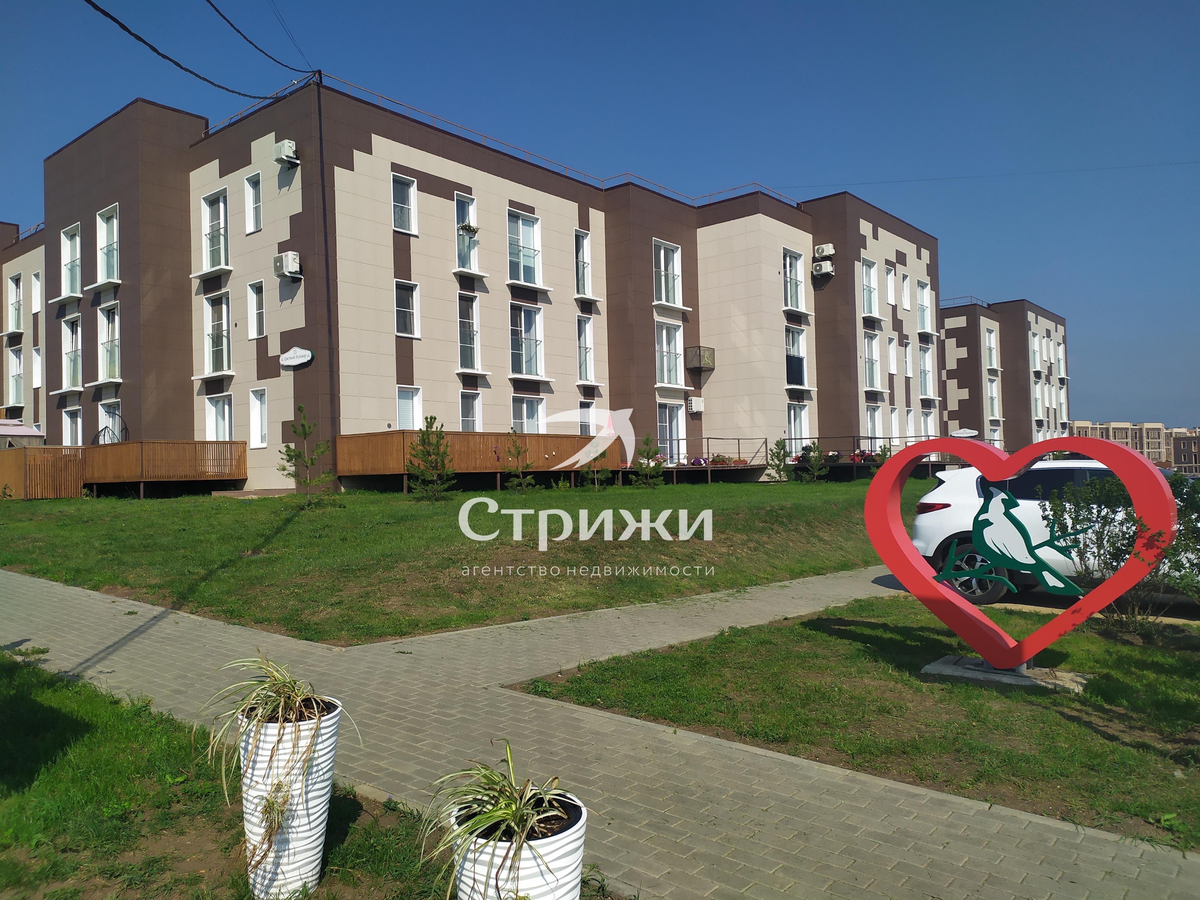 Челябинская область, Сосновский район, Западный, ул. Уютная, 10