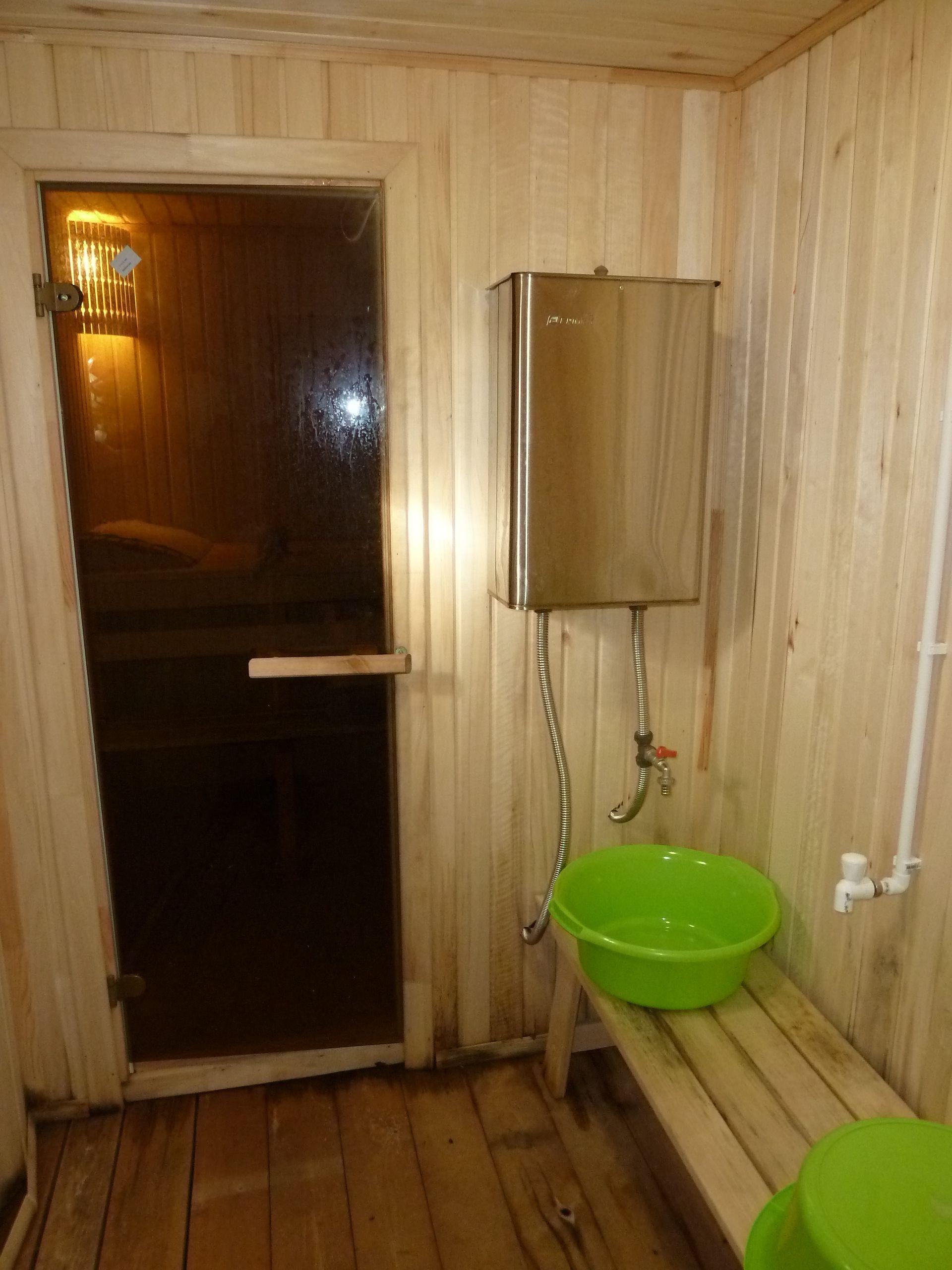 Дом в аренду по адресу Россия, Томская область, Кафтанчиково, Кленовая ул.