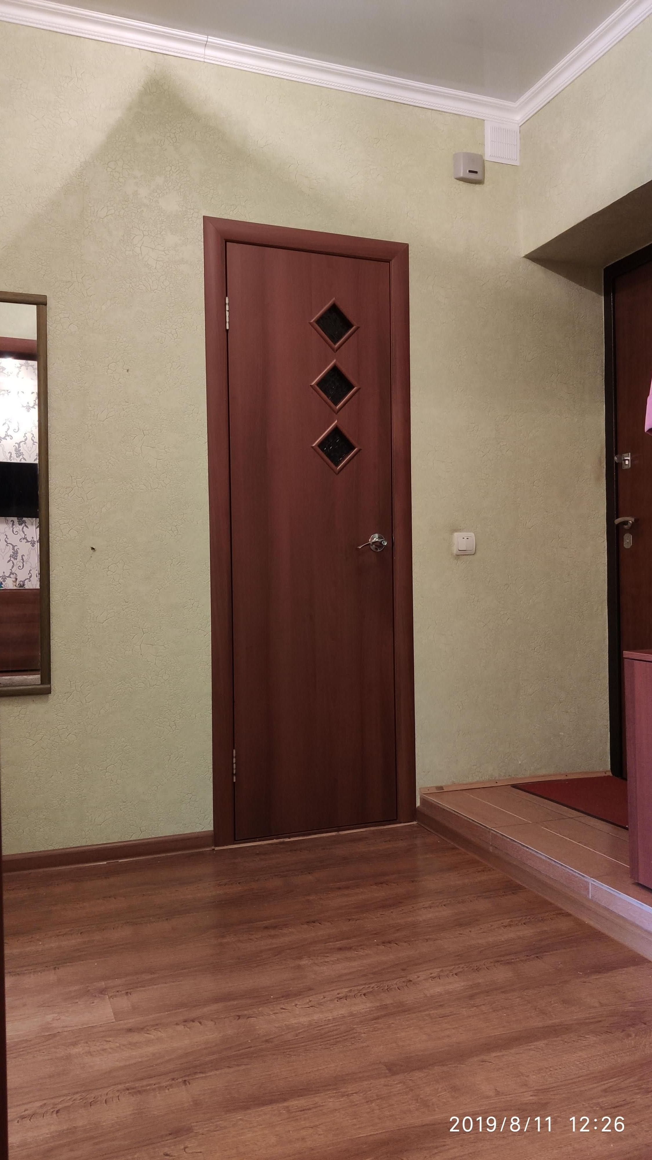квартира-8542528