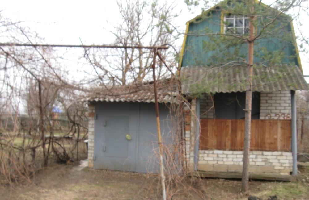 Продаётся 3-комн.               дом, 10 cот.,  Средняя Ахтуба,               , Песчаная ул, д. 986