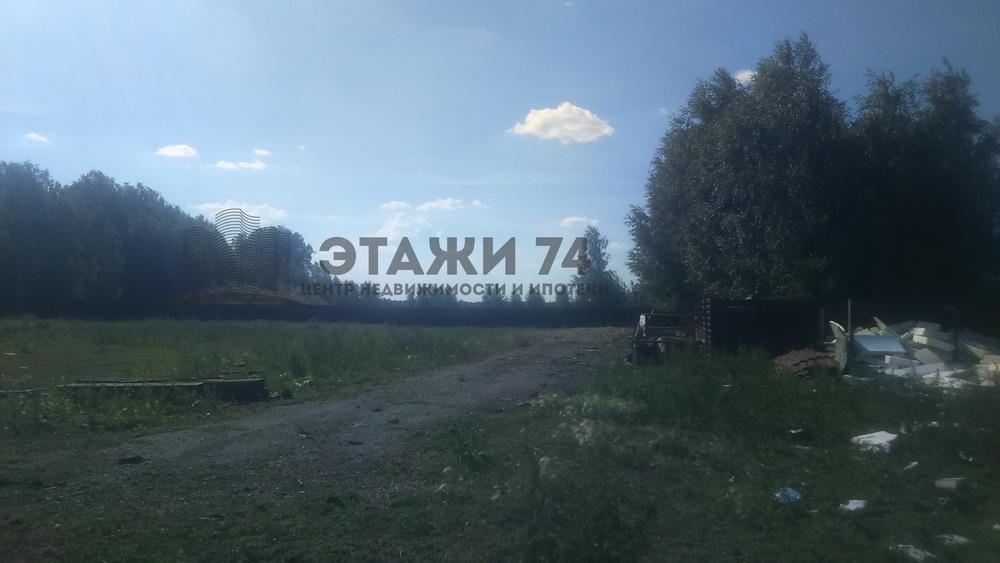 Знакомства село октябрьское челябинская область