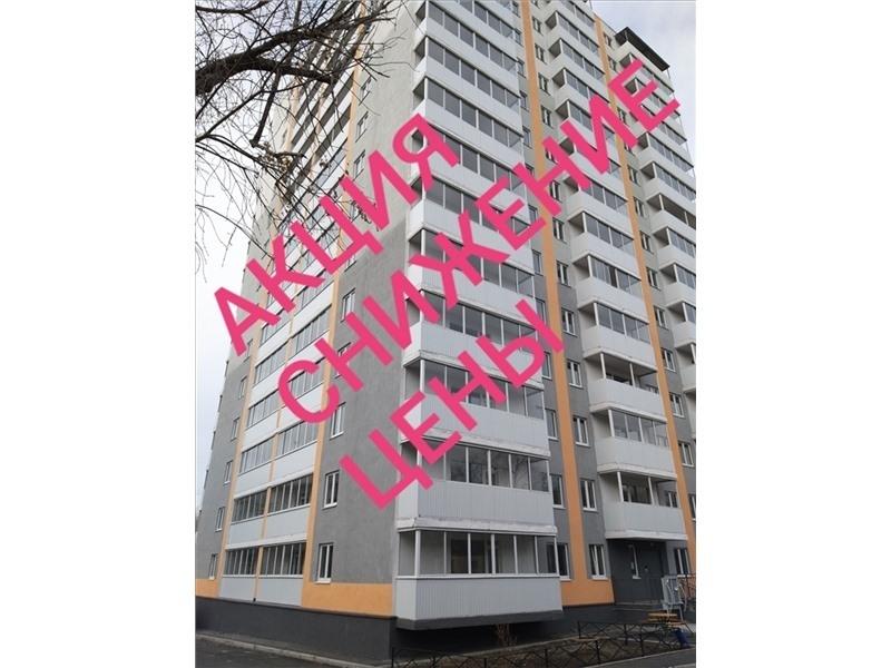 квартира-7420053