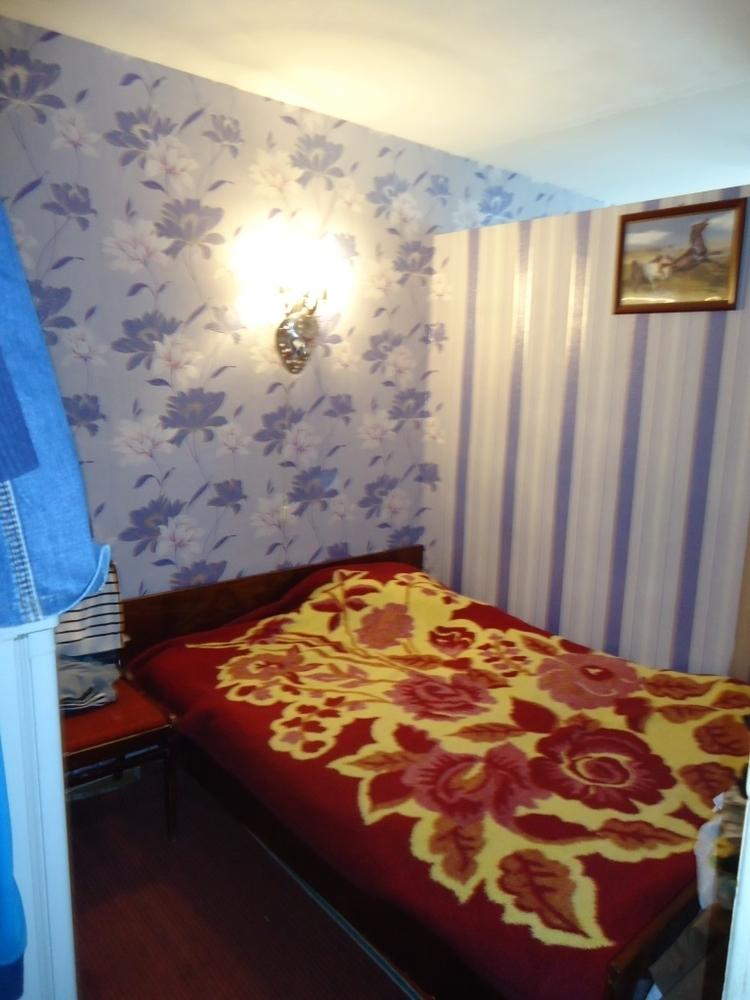Продам 3-комнатную квартиру в городе Саратов, на улице Ламповая, 4, 5-этаж 5-этажного Кирпич дома, площадь: 47/32/6 м2