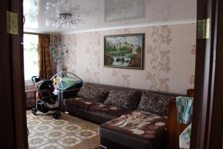 Челябинская область, Челябинск, Молодогвардейская ул., д. 1А 8